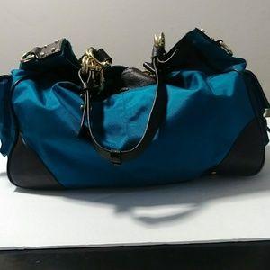 Jpk Paris 75 handbag